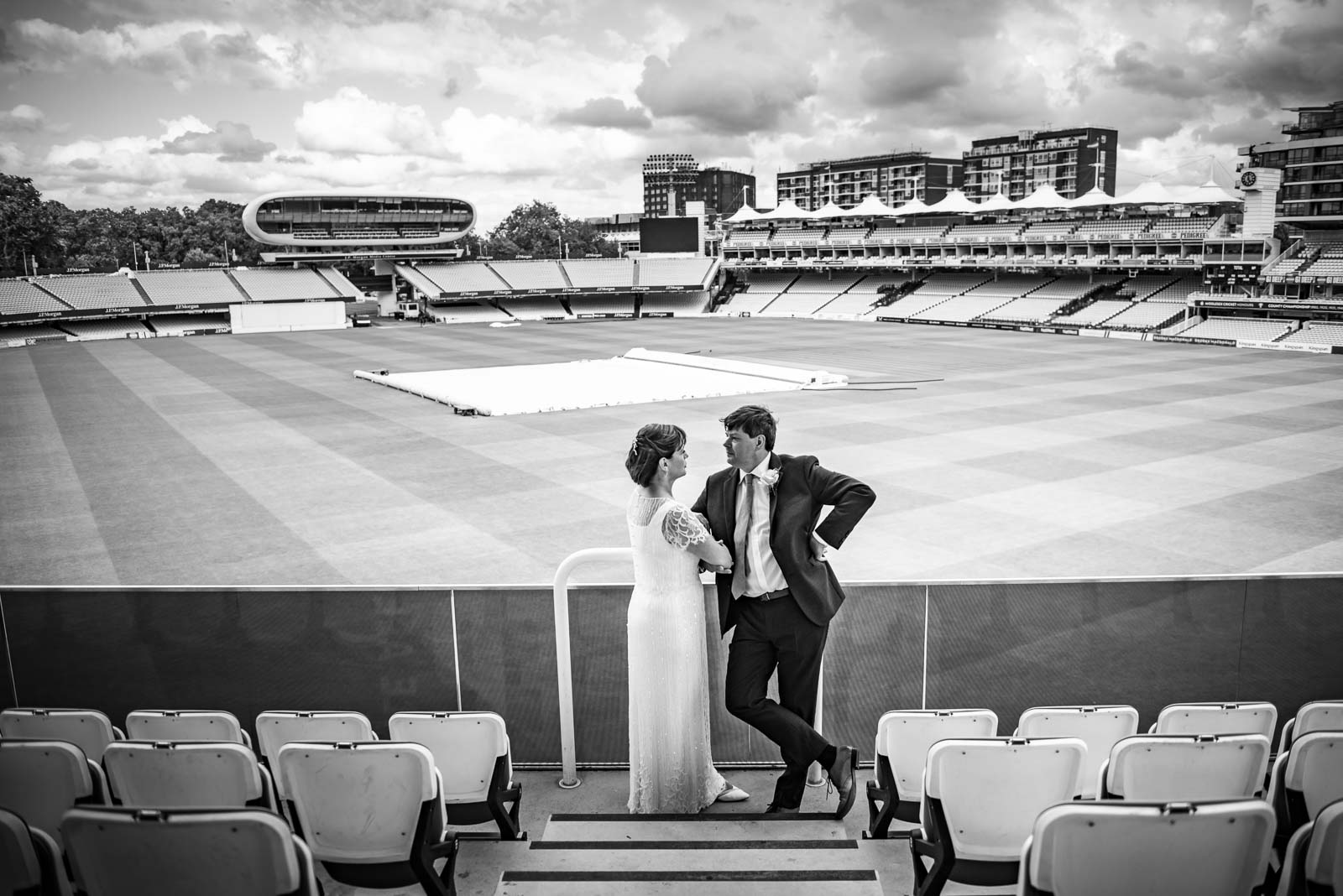 lords cricket ground wedding photography john and mary 219 of 267