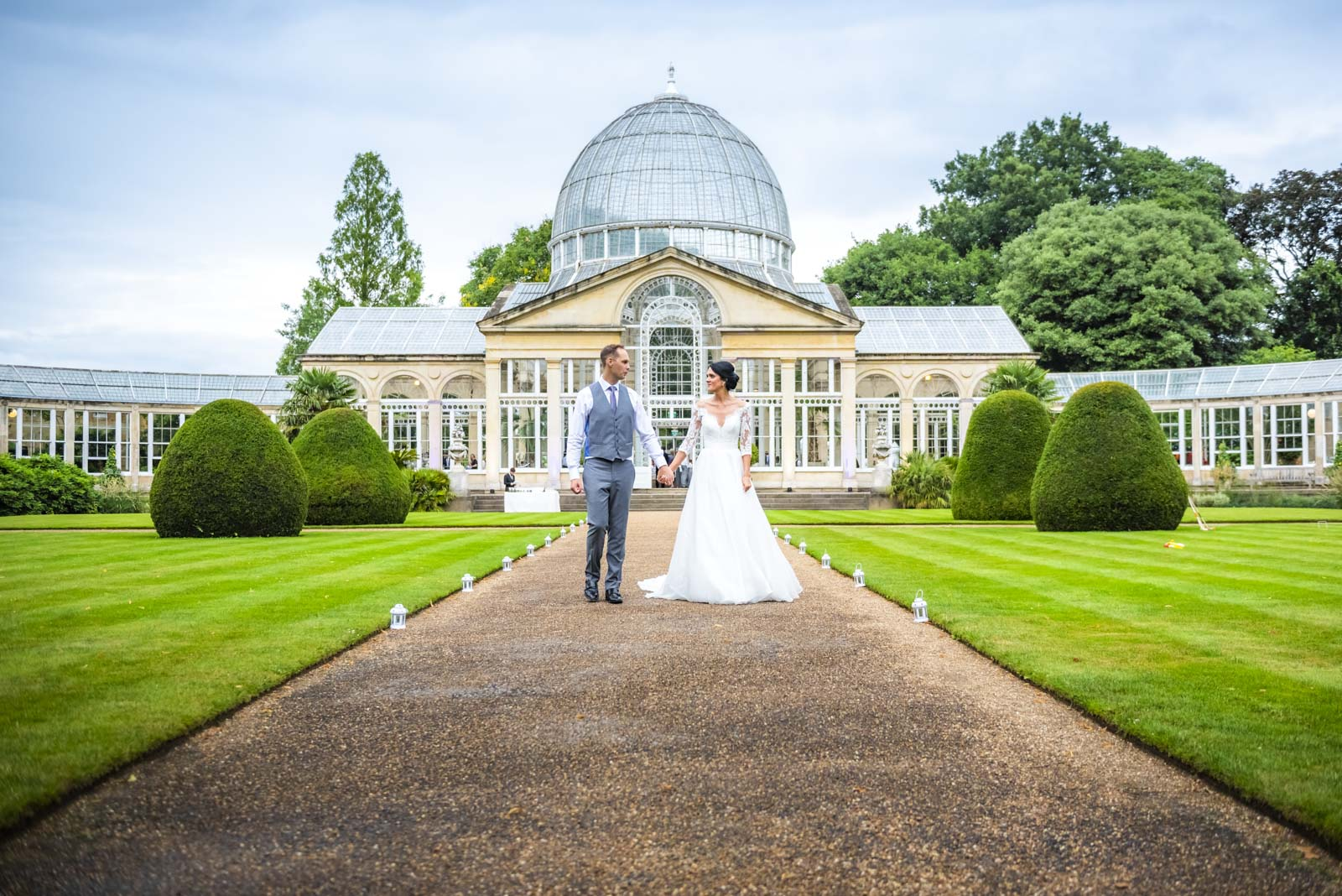 syon park wedding photography by londonwedding photographer jp and ej 466 of 620